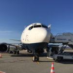 Частный самолет по цене бизнес-класса